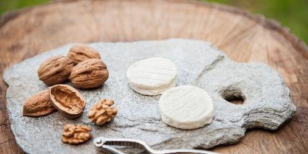 L'Ombrière La noix et le cabecou du Périgord
