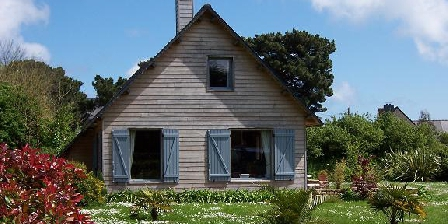 La Maison de Catherine Gîte La Maison de Catherine, Gîtes Ploubazlanec (22)