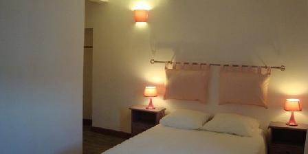 Bed and breakfast Auberge Gardoise > Auberge Gardoise, Chambres d`Hôtes Vallérargues (30)