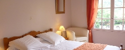 Chambre d'hotes Auberge Cavaliere