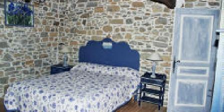 Chambres D'Hotes Gélous Chambres D'Hotes Gélous, Chambres d`Hôtes Bidache (64)