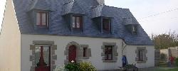 Chambre d'hotes Baguelin René