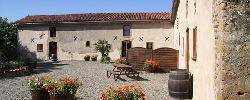 Bed and breakfast Le Prielle