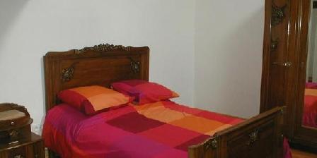 Le Prielle Le Prielle, Chambres d`Hôtes Madiran (65)