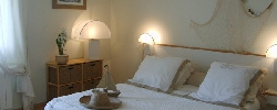 Bed and breakfast Le Phare