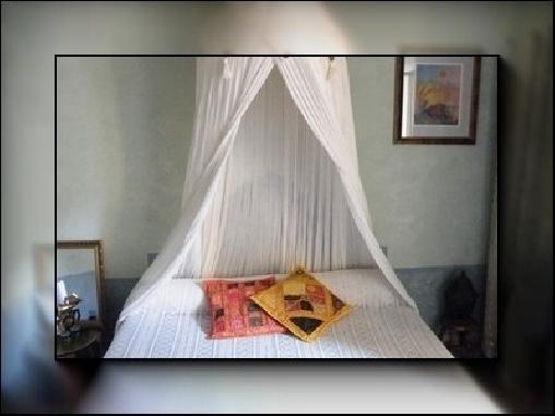 chambres d 39 hotes aude la rose des vents. Black Bedroom Furniture Sets. Home Design Ideas