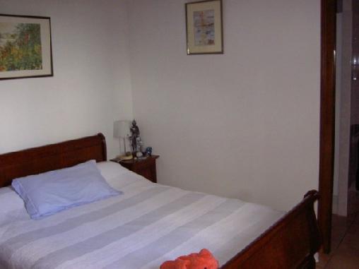 Chambre d'hote Lot - Les Granges de Montanty, Chambres d`Hôtes Gramat (46)