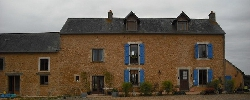 Bed and breakfast Les Chenes