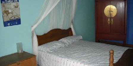 Les Chenes Les Chenes, Chambres d`Hôtes Mareil En Champange (72)