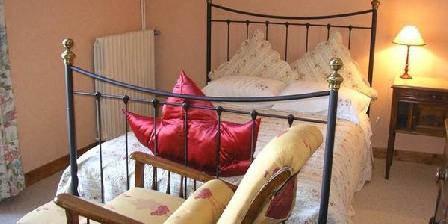 Chambre d'hotes Le Puyfavard > Le Puyfavard, Chambres d`Hôtes Brantome (24)