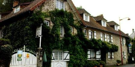 Location de vacances La Croix du Reh > La Croix du Reh, Chambres d`Hôtes Chateauneuf - La - Foret (87)