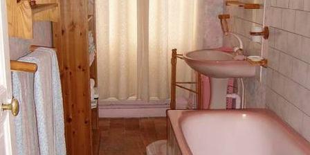 Le Vivier Le Vivier, Chambres d`Hôtes Escrignelles (45)
