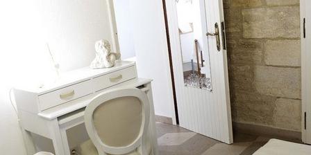 Location de vacances Les Appartements A Part  > Les Appartements A Part - Rameau, Chambres d`Hôtes Dijon (21)