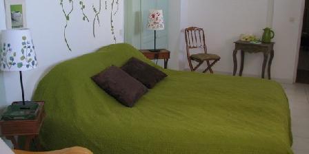 Casa Petra Diluna Casa Petra Diluna, Chambres d`Hôtes Pietranera (20)