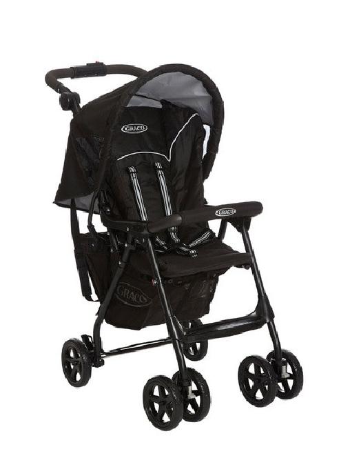 bed & breakfast Charente-Maritime - Baby stroller