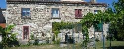 Cottage Chez Joujoune