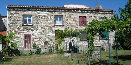 Gite Chez Joujoune > Chez Joujoune, Gîtes Toulouse (31)