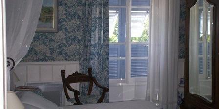 Cote Sud Cote Sud, Chambres d`Hôtes TrÔo (41)