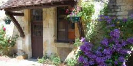 Chambre d'hotes La Petite Auberge > La Petite Auberge, Chambres d`Hôtes Vaux (89)