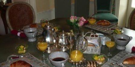 Maison epellius une chambre d 39 hotes dans le rh ne en - Chambre d hote collonges au mont d or ...