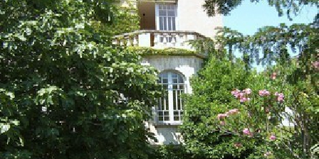 La Violette La Violette, Chambres d`Hôtes Avignon (84)
