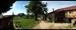 Bed and breakfast Ferme du Marain