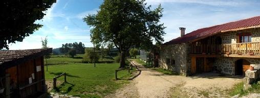 Gastezimmer Haute-Loire, ...
