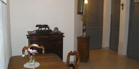 Volubilis Volubilis, Chambres d`Hôtes Hoeville (54)