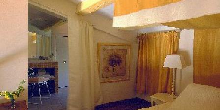 Villa Lantana Villa Lantana, Chambres d`Hôtes Cap D'agde (34)