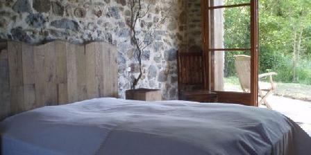 Le Domaine Vert Le Domaine Vert, Chambres d`Hôtes Troche (19)