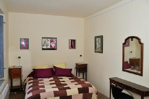 chambres d 39 hotes aude forge de montolieu. Black Bedroom Furniture Sets. Home Design Ideas