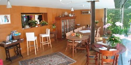 Le logis de port paradis une chambre d 39 hotes en charente maritime en poitou charentes accueil - Chambres d hotes de charme charente maritime ...