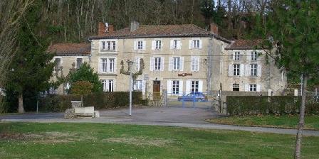 Maison des Ribieres Maison des Ribieres, Chambres d`Hôtes Confolens (16)