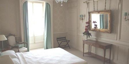 Les Cordeliers Les Cordeliers, Chambres d`Hôtes Sarlat (24)