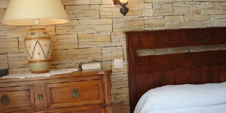 Iratzaldea Iratzaldea, Chambres d`Hôtes Hendaye (64)