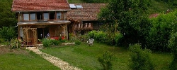 Bed and breakfast Les Amarres