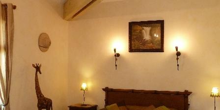 Les fuyes une chambre d 39 hotes dans les deux s vres en for Chambre d hotes coulon marais poitevin