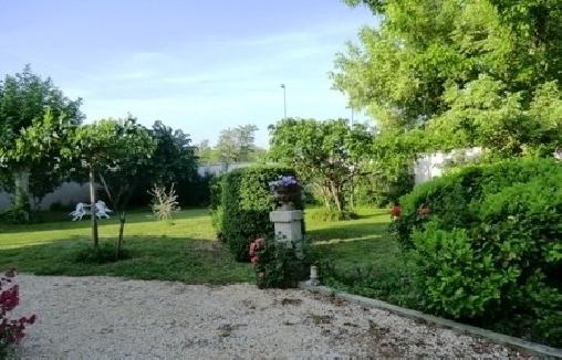 Chambre d'hote Vaucluse - La Maison de Mamie en Provence, Chambres d`Hôtes Vedene (84)