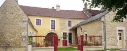 Bed and breakfast Le Refuge de Petit Louis