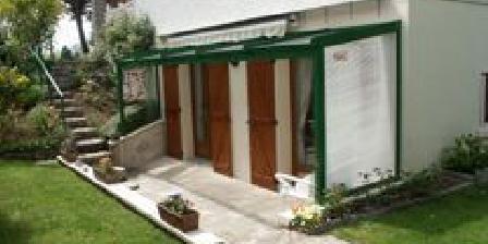 La Vallée La Vallée, Chambres d`Hôtes Avanton (86)