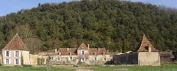 Chambre d'hotes La Borie Basse