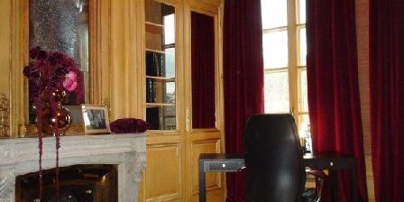 Le Mercière et Les Jacobins Appart D'Hôtes Le Mercière et Les Jacobins, Chambres d`Hôtes Lyon (69)