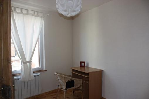 Ladijean Strasbourg, Chambres d`Hôtes Schiltigheim (67)