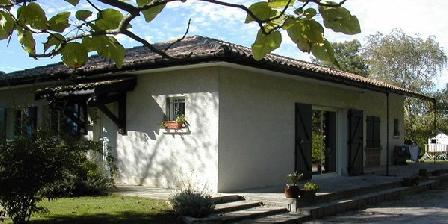 Mini Moo Chambre D'hotes Arcachon Mini Moo, Chambres d`Hôtes Gujan-Mestras (33)