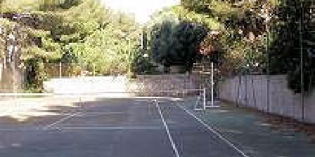 Villa Serena  Villa Serena - Suites D'hotes, Chambres d`Hôtes La Ciotat (13)