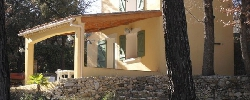 Bed and breakfast Le Farniente
