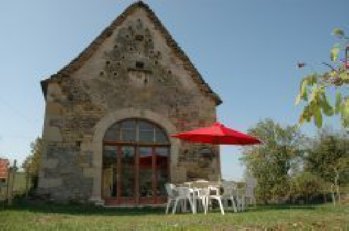 Aveyron West, Gîtes Villefranche De Rouergue (12)