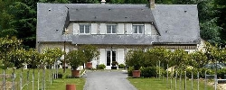 Bed and breakfast Le Poirier