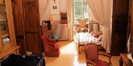 Le Fontienne Le Fontienne, Chambres d`Hôtes Apt (84)