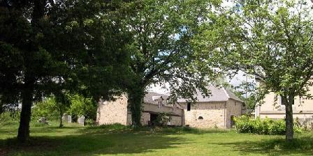 Gite Gîte à La Grange > Gîte à La Grange, Gîtes La Roche Canillac (19)